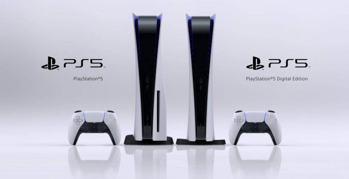 Nieuwe voorraad PlayStation 5? Nederlandse webshops zeggen niks te weten over nieuwe levering