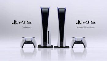 Waar is de PlayStation 5 op voorraad? Verschillende shops hebben deze week weer uitgeleverd