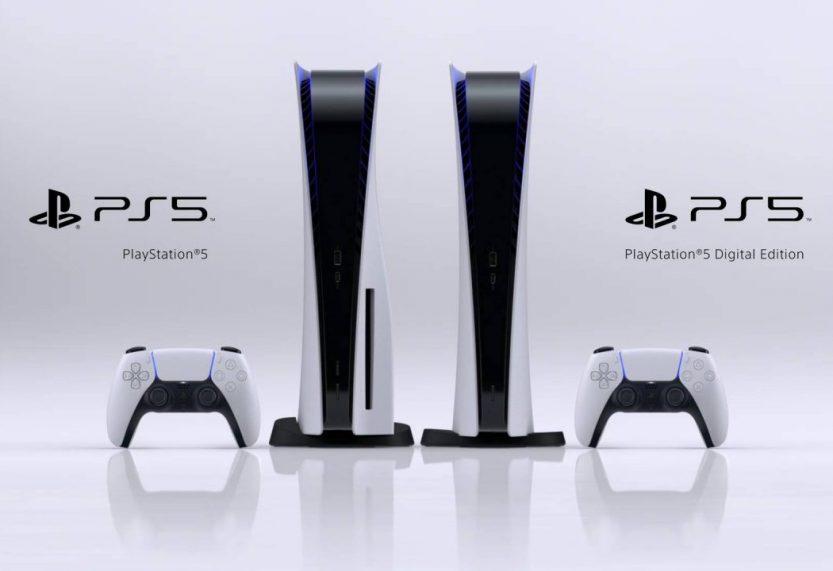 Nieuwe voorraad PlayStation 5 in aantocht? Retailer verwacht begin maart nieuwe levering
