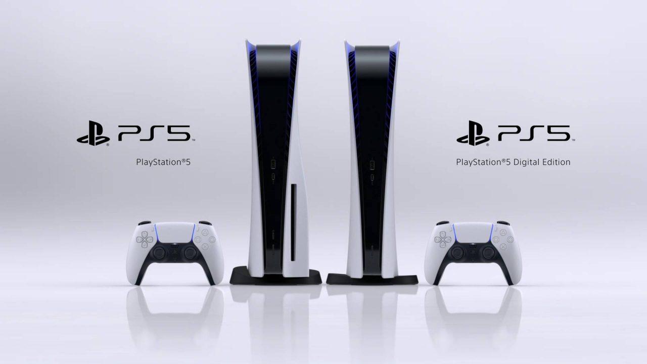 Nieuwe voorraad PlayStation 5 in aantocht? Retailer verwacht begin maart nieuwe levering - TechTastic