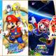 Limited edition Super Mario 3D All-Stars (Nintendo Switch) pre-order: laatste exemplaren