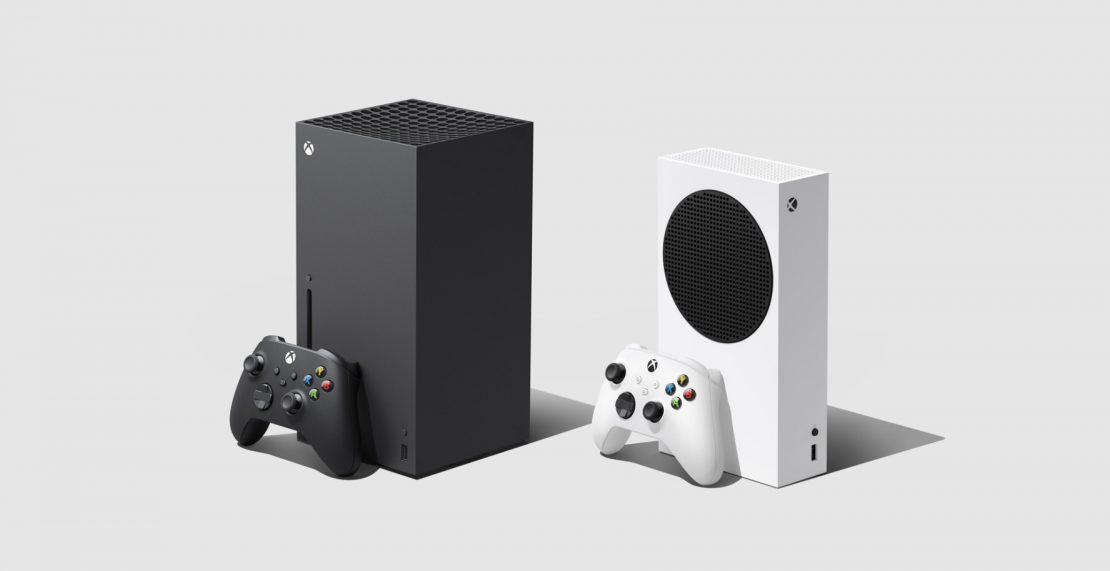 Xbox Series X | S kopen? Bekijk hier de voorraadstatus in Nederland