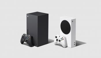 Xbox Series X en Series S nu beschikbaar voor pre-order: bij deze shops kun je terecht