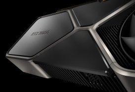 NVIDIA RTX 3080 uitverkocht? Hier verschijnt binnenkort nieuwe voorraad