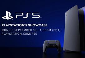Livestream PlayStation 5-evenement: PS5 pre-order, releasedatum en prijzen verwacht