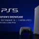 Sony gaat prijzen, pre-order en releasedatum PlayStation 5 op 16 september onthullen