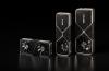 NVIDIA GeForce RTX 3080 kopen? Kaarten van MSI, Gigabyte, INNO3D en Asus vanaf 15:00 Nederlandse tijd beschikbaar