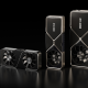 NVIDIA stopt met verkoop RTX 3080 en RTX 3090 via eigen shop