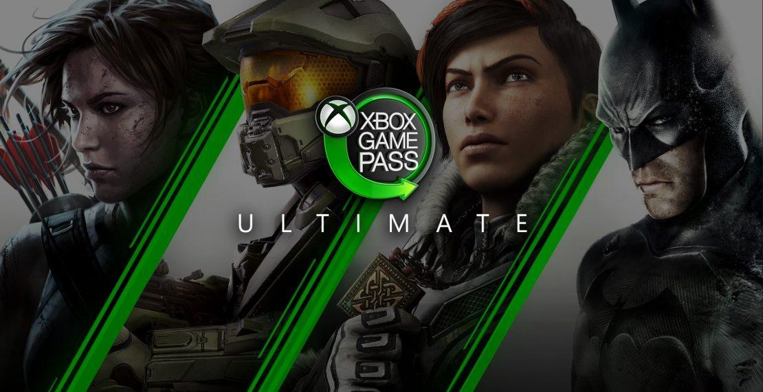 Aanbieding: zo krijg je 36 maanden Xbox Game Pass Ultimate voor slechts 99 euro (januari 2021)