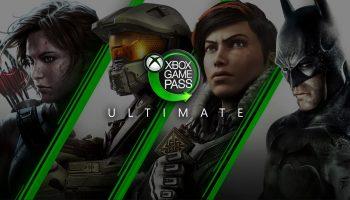 Aanbieding: zo krijg je 36 maanden Xbox Game Pass Ultimate voor slechts 99 euro (april 2021)