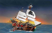 De beste LEGO aanbiedingen tijdens Amazon Prime Day 2020