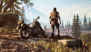 PlayStation Now in oktober: Days Gone, MediEvil, Friday the 13th en meer