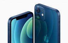 Waarom de iPhone 12 zeker de moeite waard is