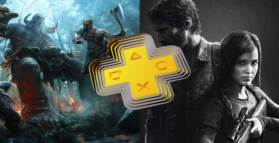 PlayStation Plus voor 12 maanden momenteel voor 45 euro (april 2021): ideaal voor Plus Collection op PS5