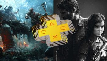 PlayStation Plus voor 12 maanden momenteel voor 45 euro (januari 2021): ideaal voor Plus Collection op PS5