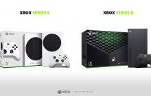 Microsoft demonstreert functies van Xbox Series S   X in nieuwe video