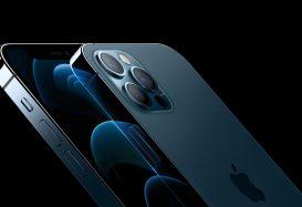 iPhone 12 en iPhone 12 Pro uitverkocht? Deze modellen zijn momenteel nog op voorraad