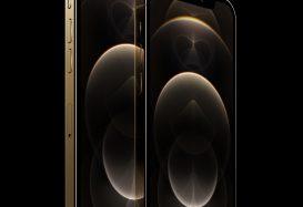 iPhone 12 en iPhone 12 Pro in combinatie met abonnement: KPN, Vodafone, T-Mobile en Tele2 starten verkoop vandaag