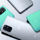 OnePlus 8T kopen? Alles wat je moet weten voor een pre-order