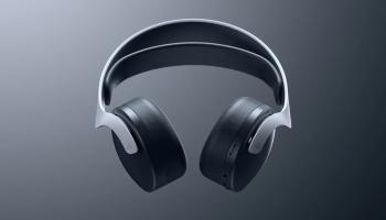 3D-audiofuncties van PlayStation 5 werken bij de lancering alleen met headsets