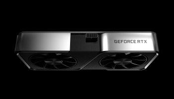 'NVIDIA GeForce RTX 3070 krijgt grotere voorraad bij release dan RTX 3080 en 3090'