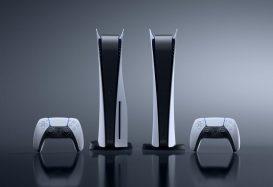 Nieuwe PS5-systeemupdate verbetert de prestaties, maar verhelpt naar verluidt downloadbug niet