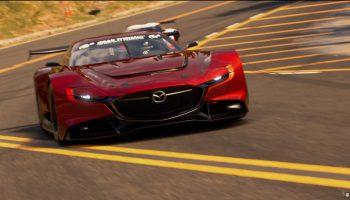 """Polyphony Digital-ceo: """"Geen concessies tijdens ontwikkeling Gran Turismo 7 voor PS5"""""""