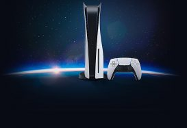 PlayStation 5 pre-order misgelopen? Nieuwe kansen op 19 november bij Wehkamp en Amazon Nederland