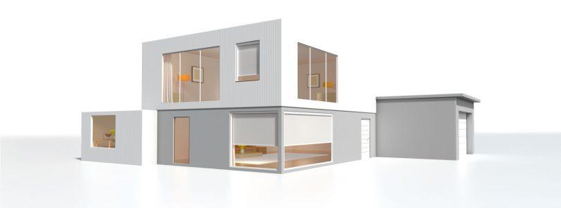 Vergroot je thuiscomfort met smart home apparatuur