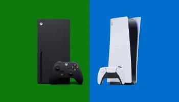 Voorraadproblemen PlayStation 5 en Xbox Series X kunnen tot 2023 aanhouden