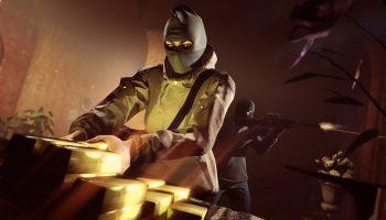 Toekomstige GTA Online-updates krijgen meer content voor solospelers
