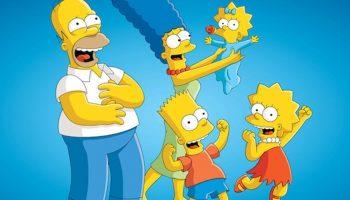 Onbekende Simpsons-game voor Sega Dreamcast ontdekt op devkit