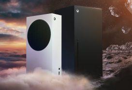 'Microsoft gaat in 2021 twee onaangekondigde games voor Xbox (Series X | S) uitbrengen'