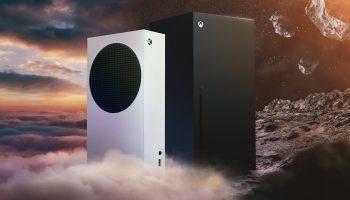 Microsoft: we doen er alles aan om meer Xbox Series X | S-consoles te produceren