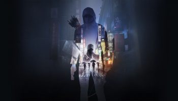 Sony maakt nieuwe releasedata bekend voor Ghostwire Tokyo, Project Athia, Pragmata en meer (PS5)
