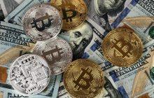 Zo koop je Bitcoin (BTC), Ethereum (ETH) en andere crypto's
