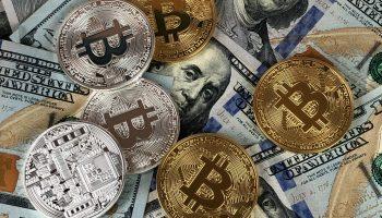 Zo koop je Bitcoin (BTC), Ethereum (ETH) en handel je met andere crypto's