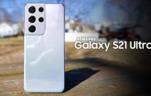 Samsung Galaxy S21, S21+ en S21 Ultra worden op 14 januari aangekondigd