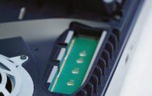 'Sony gaat M.2-uitbreidingsslot van PS5 in de zomer activeren'