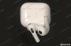 Foto's tonen nieuwe AirPods met Pro-ontwerp