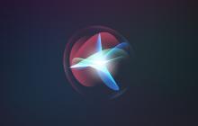 Siri laat gebruikers kiezen uit muziekstreamingdiensten in iOS 14.5