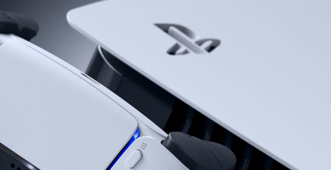 PlayStation 5 voorraad: nieuwe leveringen in Nederland, maar nog steeds weinig losse verkoop