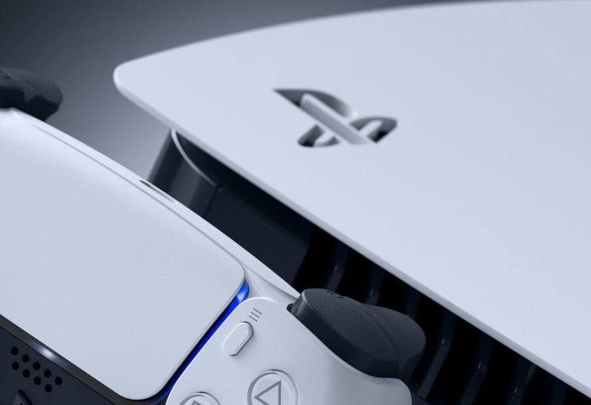 PlayStation 5 voorraad: weinig vooruitgang, aanhoudende tekorten