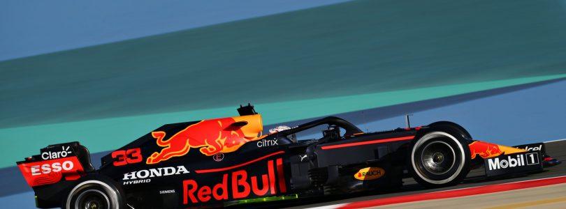 Formule 1 gaat in 2021 eerste test met uitzendingen in HDR uitvoeren