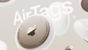 Apple gaat Find My-app voor accessoires van derden openstellen