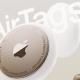 'AirTags en nieuwe AirPods, iPad Pro en Apple TV worden op 23 maart gepresenteerd'