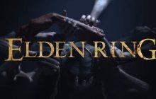 Marketingbaas Xbox ontkracht geruchten over onthulling Elden Ring, maar trailer lekt uit