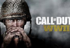 Volgende Call of Duty-game (Vanguard) verschijnt in herfst 2021