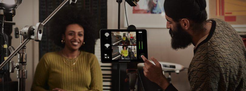 'Apple gaat in 2022 iPad (Pro) en MacBook Pro uitrusten met oled-schermen'