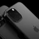 'iPhone 13 (Pro) krijgt veel nieuwe camerafuncties, kleinere notch en 120Hz oled-scherm'